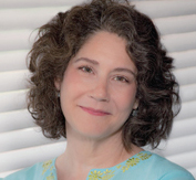 Sharon Silver as a contributor on HealthyBabyNetwork.com
