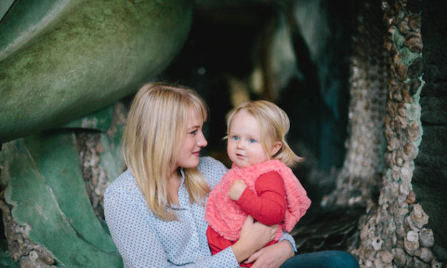 7 Chats for Pregnancy Breastfeeding and Eco Moms