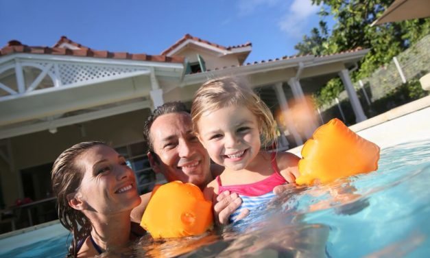 Vital Child Drowning Prevention Tips Every Parent Must Learn