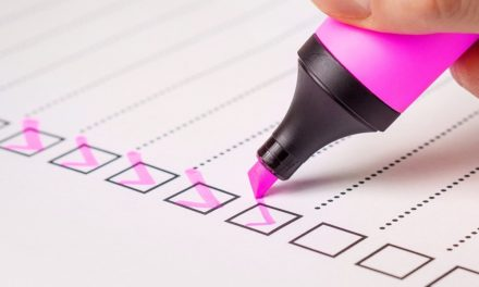 Use This Handy Checklist for Pre-Conception Planning