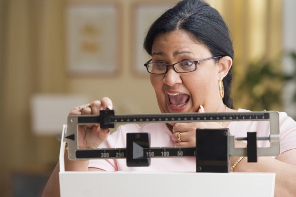 Can Women Use Prescription Adipex After Pregnancy to Lose Weight?